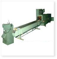 Recycling Machine, PET Strapping Band Extrusion Line, PET Box strapping Machine, PET Strapping Band Making Machine